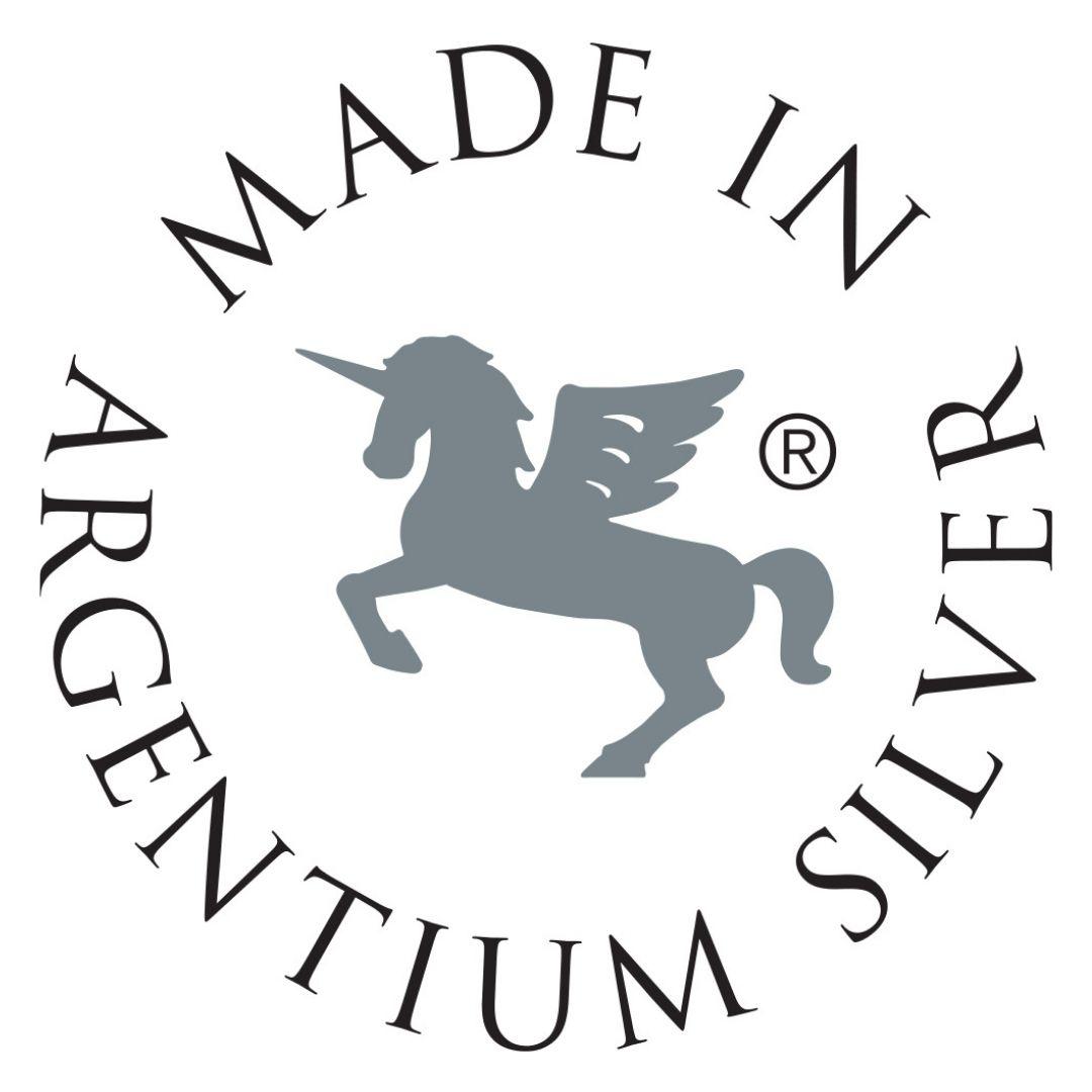 Argentium logo